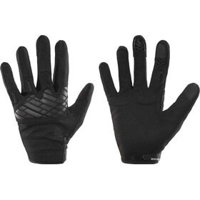 Endura MT500 II Gloves matt black